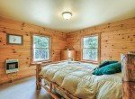 Bedroom with Window Views - 58002 Elk Dr Montrose, CO 81403 - Atha Team Realty
