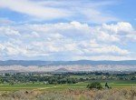 2 Acres for Sale with Mountain Views -Lot 45 Lone Eagle Rd Montrose, CO 81403