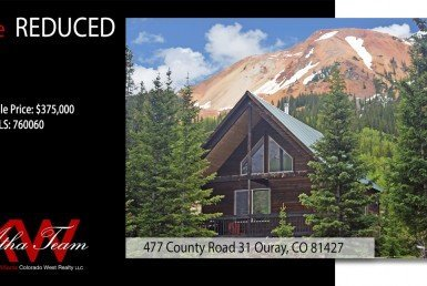 477-County-Road-31-Ouray-CO-Price-Reduced
