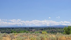 2 Acre Land for Sale in Eagle Heights - Lot 45 Lone Eagle Rd Montrose, CO 81403