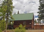 Ouray Cabin for Sale - 477 County Road 31 Ouray, CO 81427 - Atha Team Real Estate