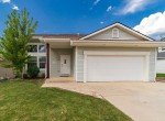 2 Story Home for Sale with Landscaping - 2051 Cherry St Montrose, CO - Atha Team Real Estate Agents