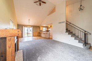 2 Story Home for Sale - 2051 Cherry St Montrose, CO - Atha Team Real Estate Agents