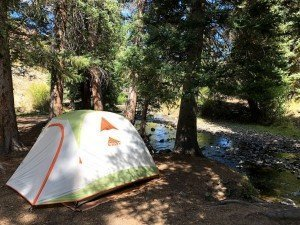 Camping-in-Colorado-Blog---Atha-Team-Real-Estate-Keller-Williams