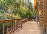New Decking - 430 Pinecrest Dr Ouray, CO 81427 - Atha Team Realty