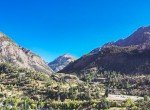 Alpine Property for Sale with Ouray Mountain Views - 430 Pinecrest Dr Ouray Colorado - Atha Team Real Estate