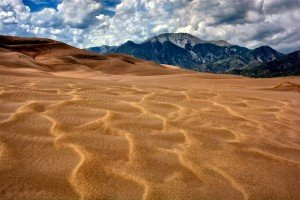 National-Park-Great-Sand-Dunes-Colorado-IMG-Src-Flickr.com