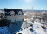 2 Story Shopdominium for Sale - 68057 Sunnyside Rd Montrose, CO 81401 - Atha Team Real Estate for Sale