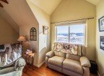 Living Room Mountain Views - 68057 Sunnyside Rd Montrose, CO 81401 - Atha Team Real Estate for Sale