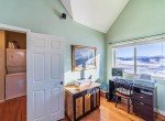 Bedroom Mountain Views - 68057 Sunnyside Rd Montrose, CO 81401 - Atha Team Real Estate for Sale