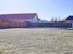 Build Ready Lot for Sale - Lot N-11 Congress St Montrose, CO 81401 - Atha Team Real Estate