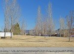 Open Space - Lot K-10 American Way Montrose, CO 81401 - Atha Team Real Estate