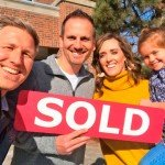 Allen-Sold-Edit-Web-Gallery - Successful Atha Team Sale - Residential Sold