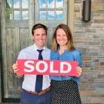Successful Atha Team Residential Real Estate - Sell a House