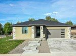Home for Sale Minutes from Town - 3501 Woodbridge Pl Montrose CO 81401 - Atha Team Real Estate