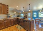 Stainless Steel Appliances - 413 Alta Lakes Ave Montrose, CO - Atha Team Realty