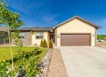 Waterfall Canyon Home for Sale - 413 Alta Lakes Ave Montrose, CO - Atha Team Realty