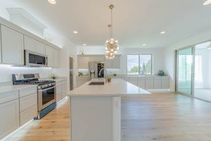 Home for Sale amidst Covid Pandemic - 3501 Woodbridge Pl - Atha Team Real Estate Montrose Co