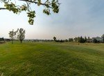 View of Golf Course Fairway - 641 Badger Ct Montrose, CO 81403 - Atha Team Realty