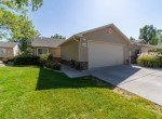 Lock and Leave Townhome with 2 Car Garage - 1314 Bighorn St Montrose, CO 81401 - Atha Team Residential Real Estate