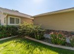 Landscaping Included in Townhome HOA - 1314 Bighorn St Montrose, CO 81401 - Atha Team Residential Real Estate