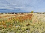 Pipe Irrigation - TBD Racine Rd Montrose, CO - Atha Team Residential Real Estate