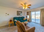 Living Room with Carpet - 1732 Pioneer Circle Delta, CO 81416 - Atha Team Real Estate