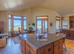 Open Concept Living - 491 Collins Way Montrose, CO 81403 - Atha Team Listing