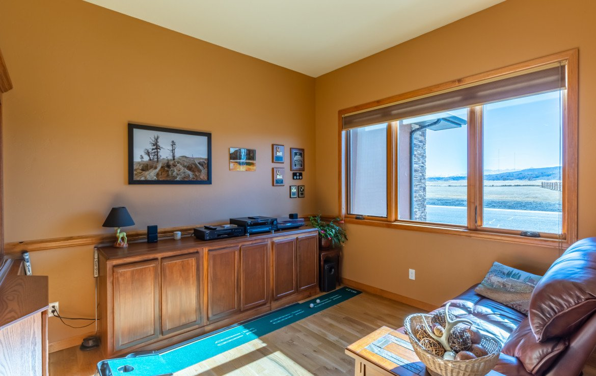 Front Office - 491 Collins Way Montrose, CO 81403 - Atha Team Listing