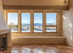 Living Room with Mountain Views - 23740 7010 Rd Montrose, CO 81403 - Atha Team Realty