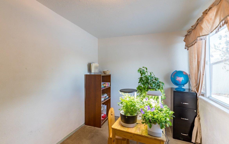 Bonus Room - 54 W. South 3rd St Montrose, CO 81401 - Atha Team Real Estate Listing