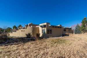 Country Home For Sale - Atha Team Real Estate Agents Montrose Colorado