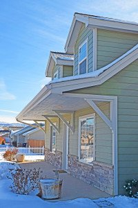 Foreclosured Homes in Montrose Colorado - Atha Team Realty