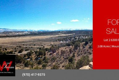 Tincup-lot-2-Build-Ready---Montrose-Colorado-Atha-Team-Realt