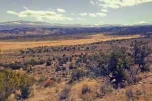 Tincup lots 2 and 3 South Mountain Views - Montrose Colorado Atha Team Realty