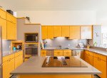 Kitchen with Double Wall Oven - 1690 Solar Ct Montrose, CO 81401 - Atha Team Residential Real Estate