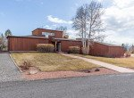 Home on Corner Lot - 1690 Solar Ct Montrose, CO 81401 - Atha Team Residential Real Estate
