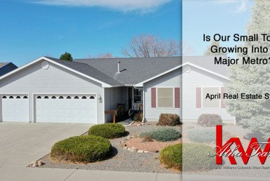 Montrose-Colorado-April-Real-Estate--Atha-Team-Market-Update-Statistics-04_2021