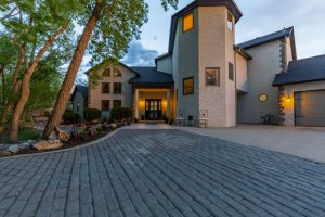 Multi-Level Home for Sale - 16955 Wildwood Dr. Montrose, CO 81403 - Atha Team Luxury Real Estate