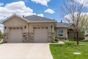Cobble-Creek-Home-for-Sale-in-Montrose-Colorado---Atha-Team-Realty