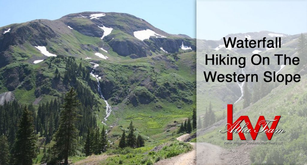 Waterfall-Hiking-on-the-Western-Slope---Atha-Team-Blog