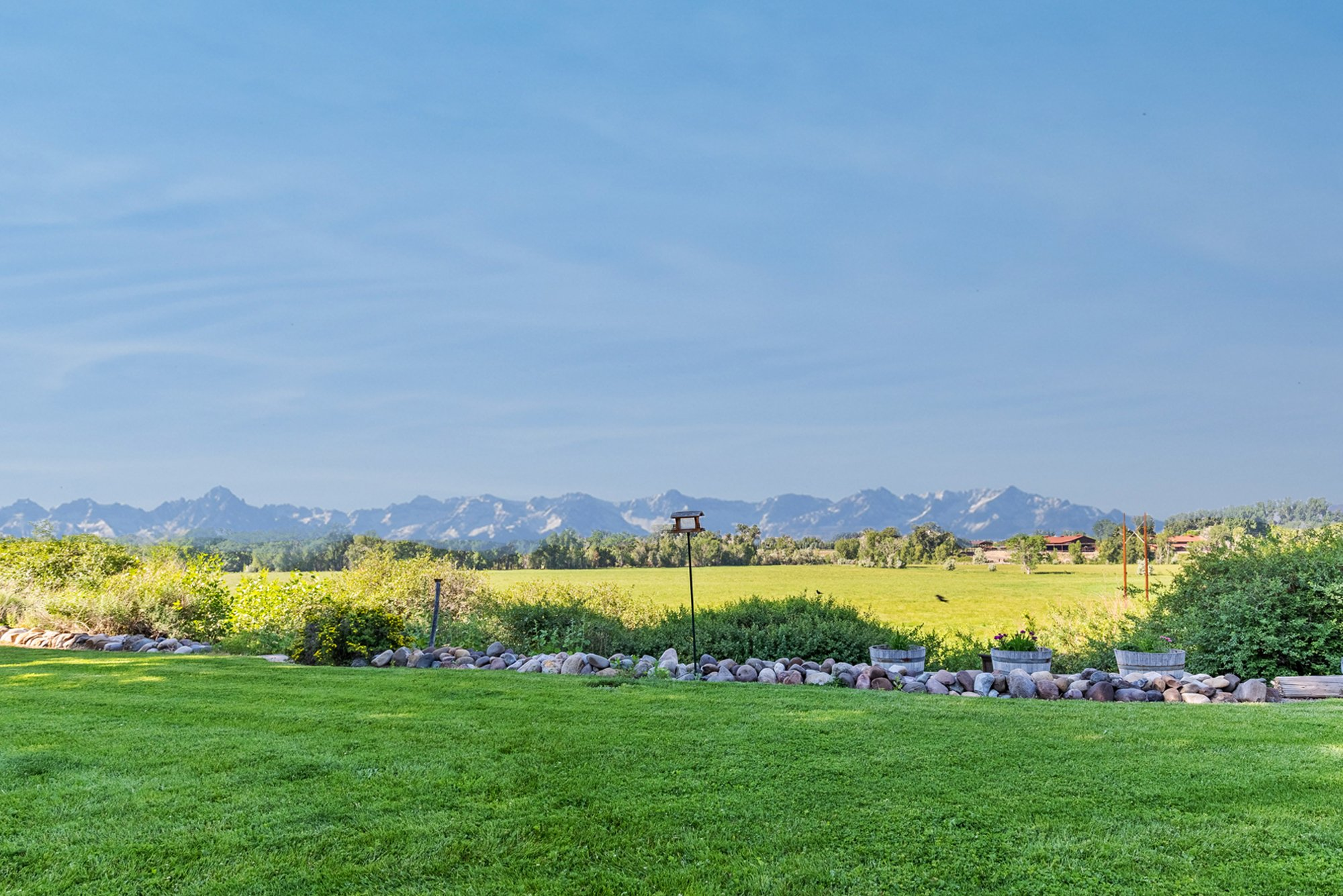Southern Mountain Views - 17777 6650 Rd Montrose, CO 81403 - Atha Team Country Real Estate