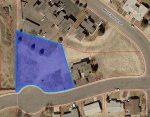 Lot 1 Cirque Way Montrose, CO 81401 Land for Sale - Atha Team Residential Real Estate