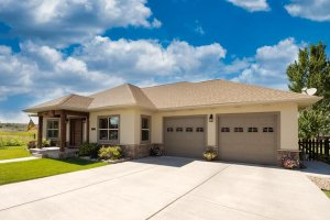 Cobble Creek Golf Property for Sale - 481 Collins Way Montrose, CO 81403 - Atha Team Residential Real Estate