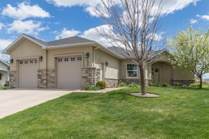 Atha Team Montrose Colorado Residential Real Estate Agents