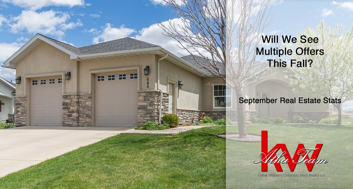 Will-We-See-Multiple-Offers-This-Fall--Atha-Team-September-Real-Estate-Stats-Montrose-Colorado